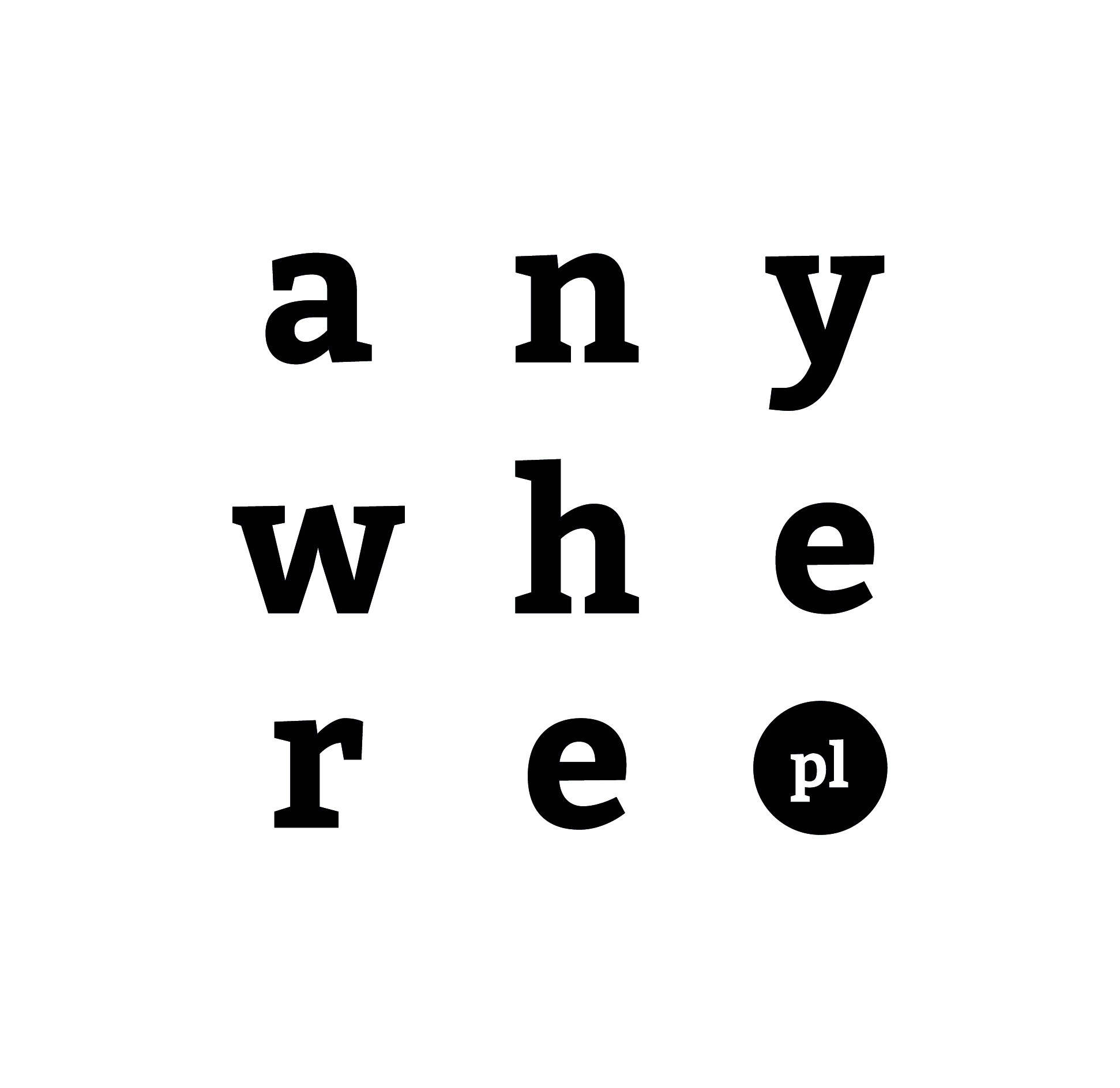 Anywherepl logo CMYK 01