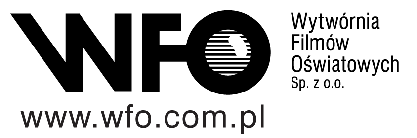 WFO LOGO ALL black