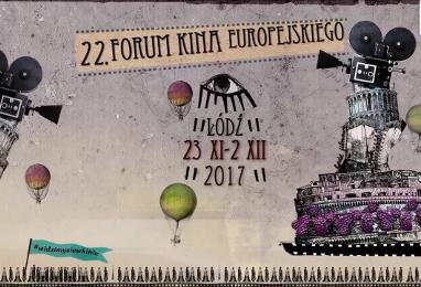 Spot Festiwalu